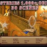 Скриншот Sherlock Holmes: The Game is Afoot – Изображение 5