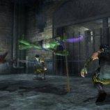 Скриншот Teenage Mutant Ninja Turtles: The Video Game – Изображение 1