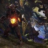 Скриншот Fable Legends – Изображение 8