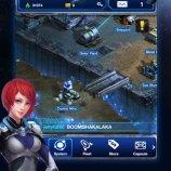 Скриншот Galaxy Empire – Изображение 2