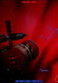 Independence War – фото обложки игры