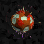 Скриншот Element – Изображение 3