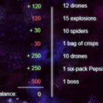 Скриншот Roche Fusion – Изображение 5