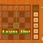 Скриншот Ace Multiply Matrix – Изображение 1