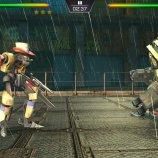 Скриншот Clash of Robots – Изображение 2