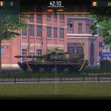 Скриншот Armada: Modern Tanks – Изображение 1