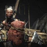Скриншот Mortal Kombat XL – Изображение 2