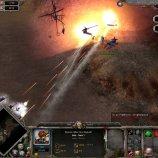 Скриншот Warhammer 40,000: Dawn of War – Изображение 2