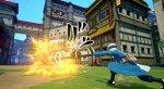 Новые красочные скриншоты Naruto toBoruto: Shinobi Striker обещают рай каждому фанату. - Изображение 9