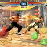 Скриншот Street Fighter 4: Volt – Изображение 11