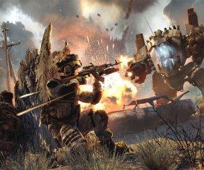 Crytek станет студией по производству условно-бесплатных игр