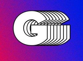 Фестиваль G8 теперь и про игры тоже. На нем выступят эксперты из Google,  Azur Games и Unreal Engine