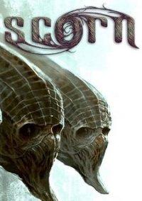 Scorn – фото обложки игры