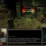 Скриншот Wasteland 2 – Изображение 1
