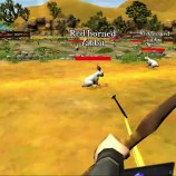 Скриншот ELIOS VR – Изображение 7
