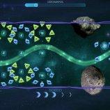 Скриншот Waveform – Изображение 7