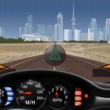 Скриншот MENA Speed – Изображение 1