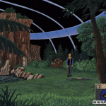 Скриншот The Orion Conspiracy: Trust No One – Изображение 8