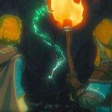 Скриншот The Legend of Zelda: Link's Awakening (2019) – Изображение 2