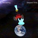 Скриншот SpaceRace – Изображение 2