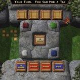 Скриншот Secret of Lost Pyramid – Изображение 3