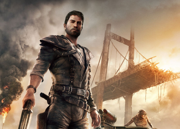 7 крутых игр про постапокалипсис— отThe Division доFrostpunk