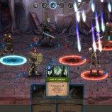 Скриншот Gordian Quest – Изображение 11