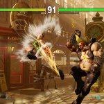 Скриншот Street Fighter V – Изображение 194