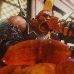 Скриншот Street Fighter V – Изображение 145