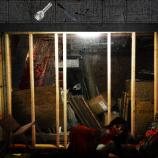Скриншот Paradigm Shift (2013) – Изображение 6