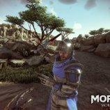 Скриншот Mordhau – Изображение 2