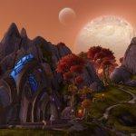 Скриншот World of Warcraft: Warlords of Draenor – Изображение 52