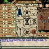 Скриншот Black Moon Chronicles: Winds of War – Изображение 3