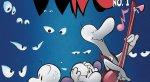 Топ 100 комиксов иманги «Канобу». Часть 5 (60-51). - Изображение 34