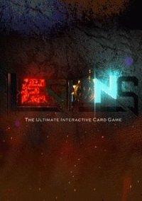 Legions – фото обложки игры