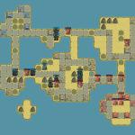 Скриншот Mutant Gangland – Изображение 7