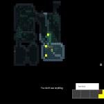 Скриншот Bitter End – Изображение 4