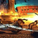 Скриншот DmC: Devil May Cry – Изображение 112