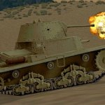Скриншот Combat Mission: Afrika Korps – Изображение 22