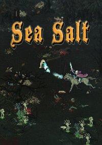 Sea Salt – фото обложки игры