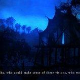 Скриншот Outland – Изображение 10