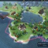 Скриншот Northgard – Изображение 1