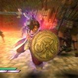 Скриншот Samurai Warriors 3 – Изображение 5