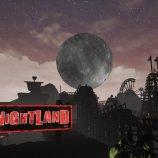 Скриншот Midnightland – Изображение 5