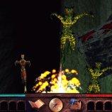 Скриншот Lands of Lore 3 – Изображение 4