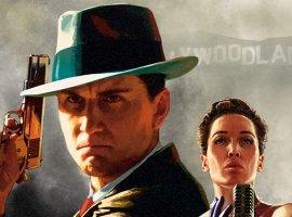 Полюбуйтесь на красоту ремастера L.A. Noire в новом 4К-трейлере