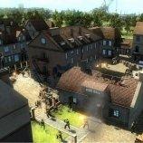 Скриншот Men of War: Condemned Heroes – Изображение 5