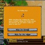 Скриншот Virtual Villagers 2: The Lost Children – Изображение 3