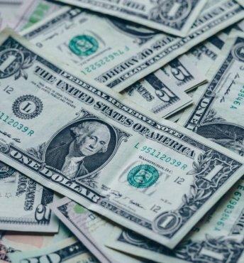 Как заработать в стиме 706 рублей за три дня ценой всего