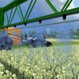 Скриншот Agricultural Simulator 2012 – Изображение 2